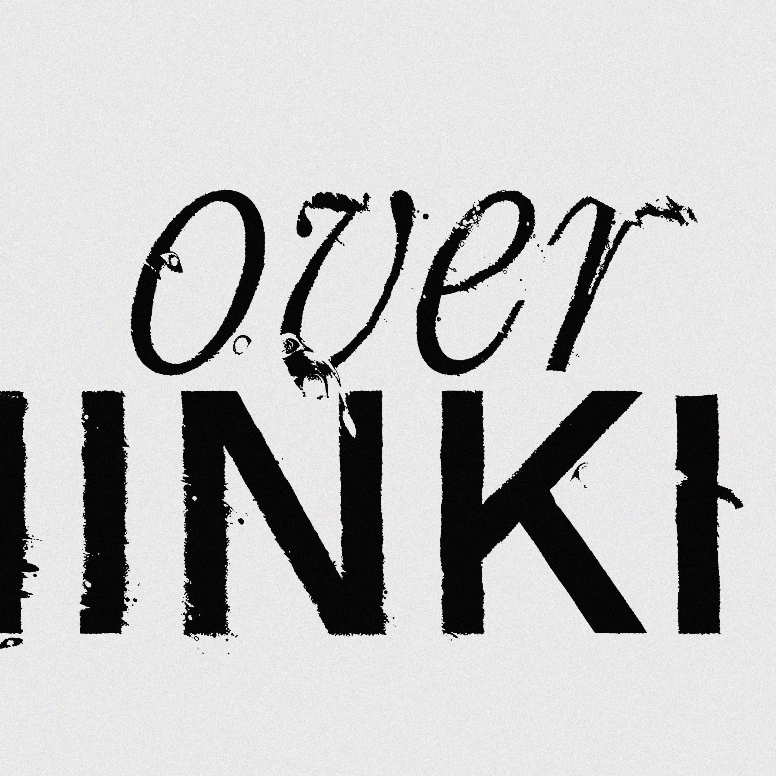 overthinking-2