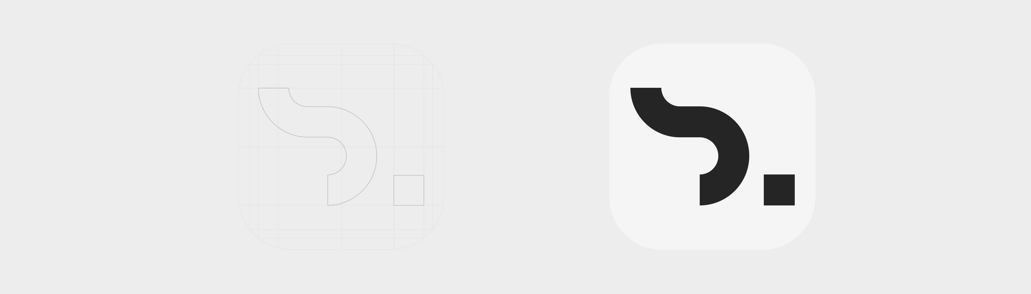 00-app-build-sense
