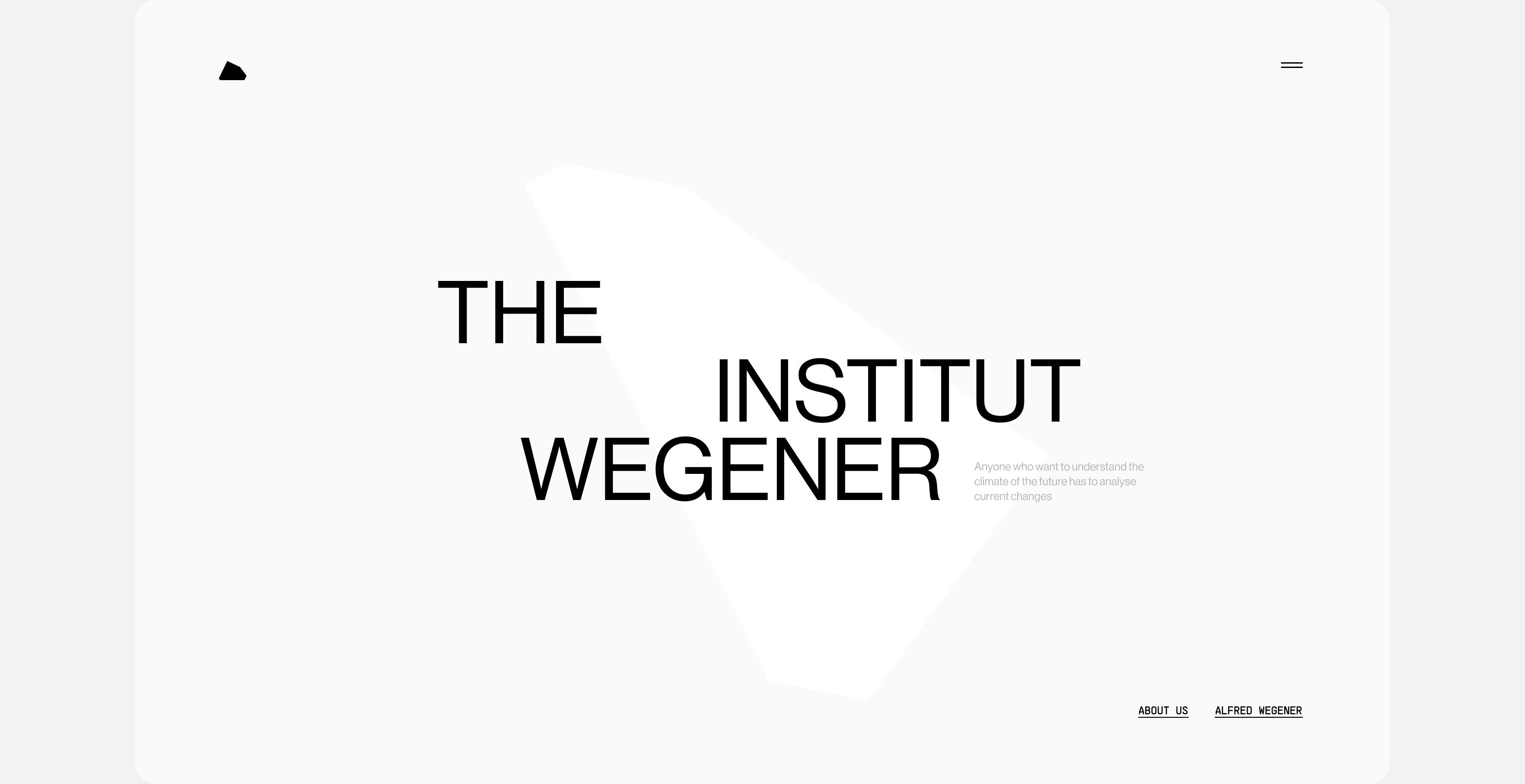 02-wegener-institut-d