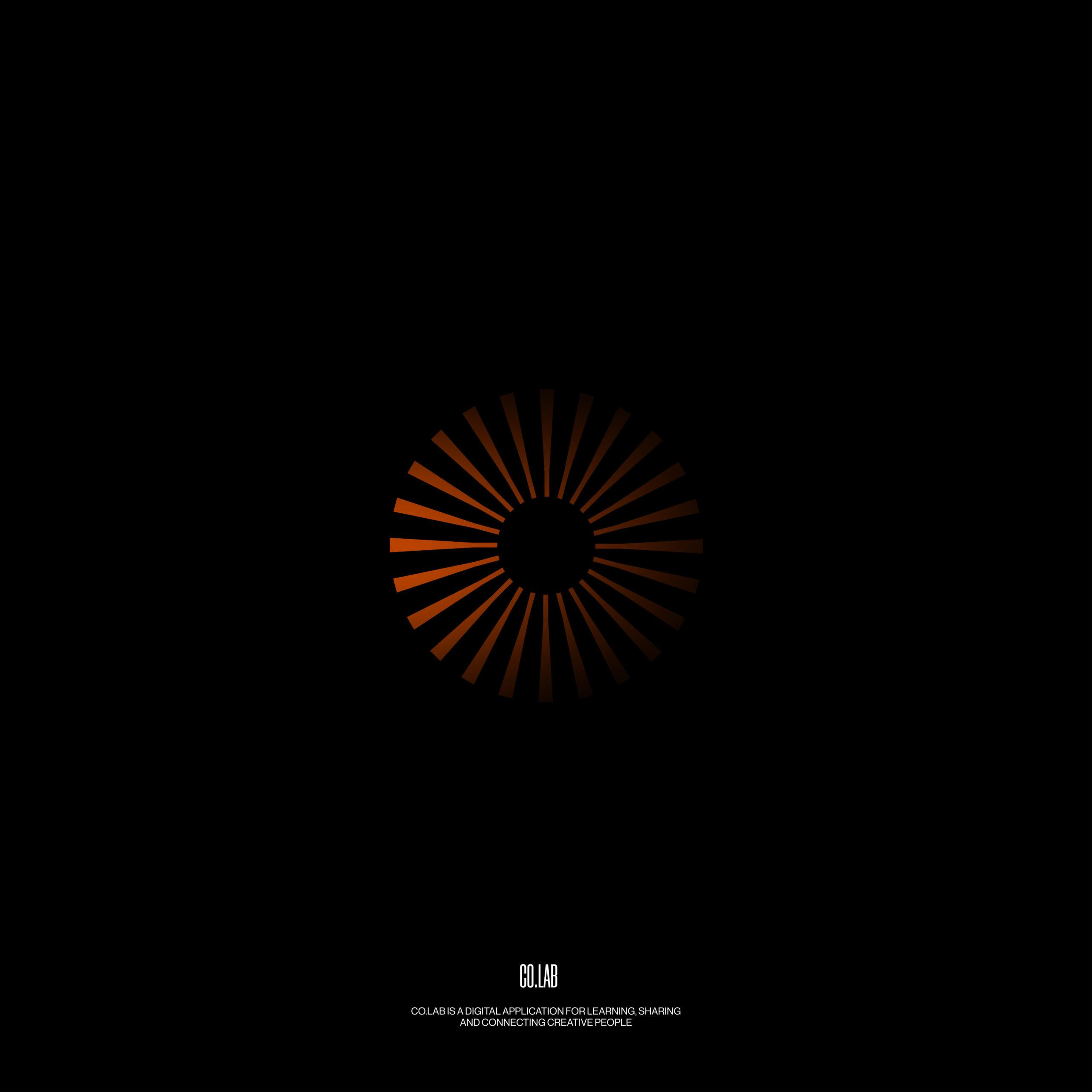 co.lab-symbol