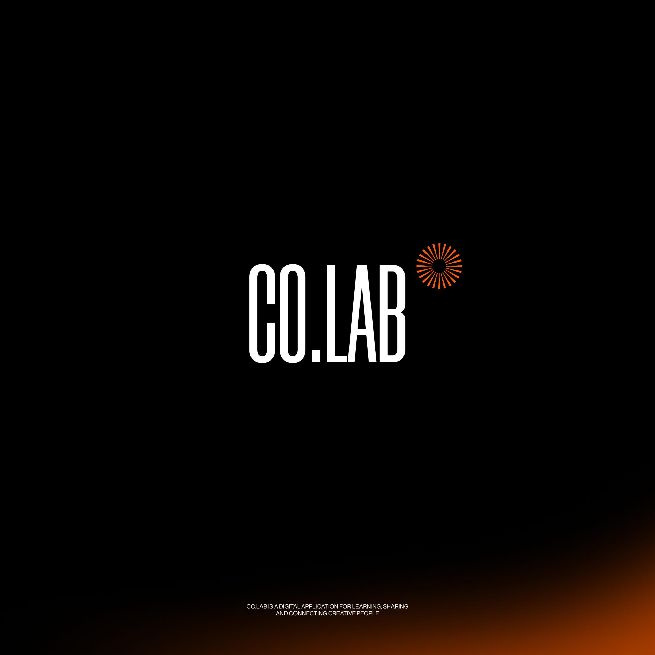 co.lab_