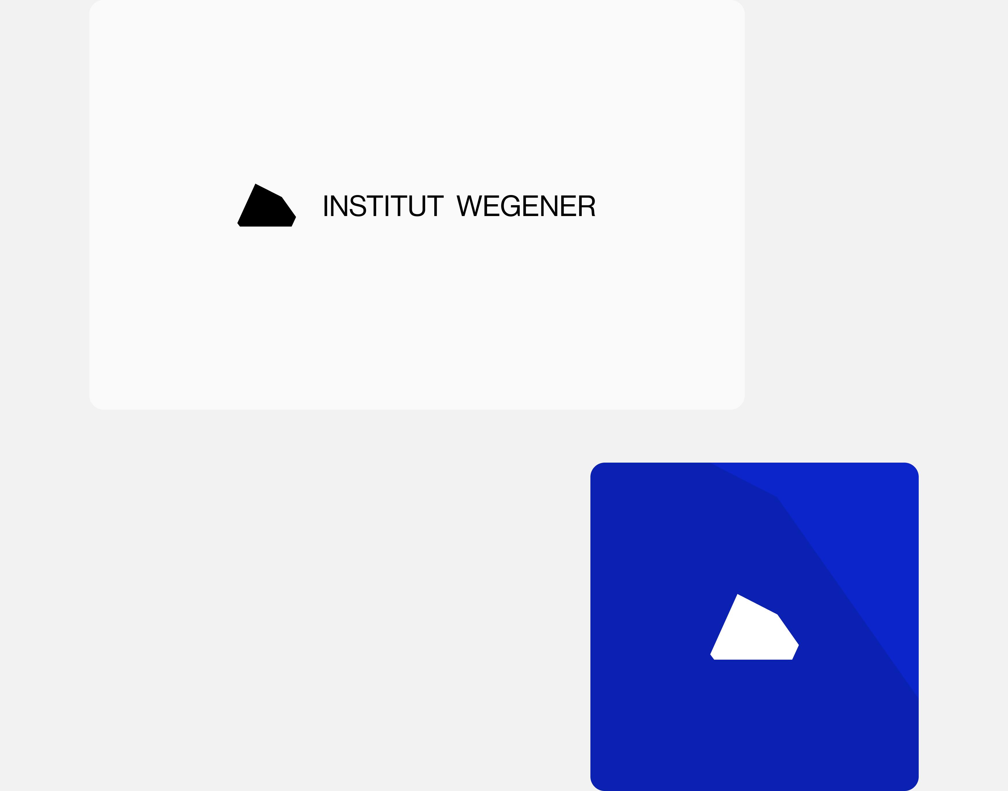 01-logo-wi