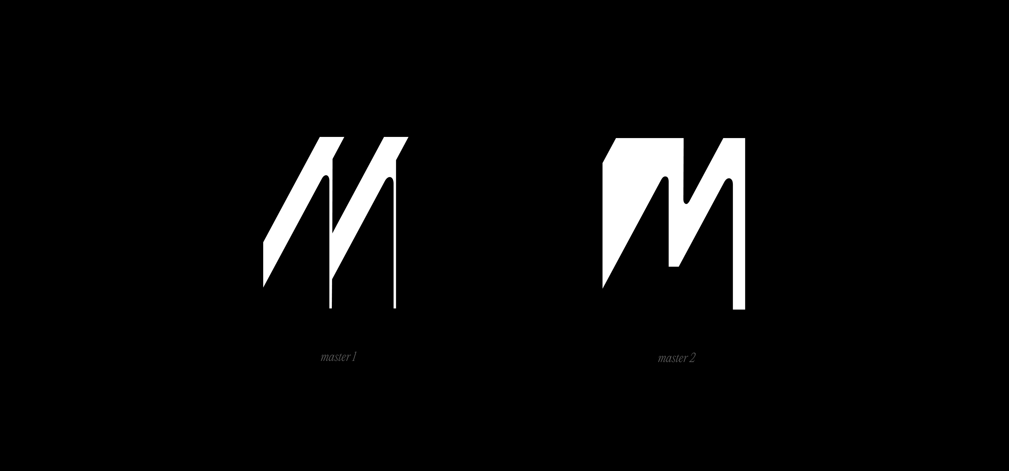 master-02-modern-contrast