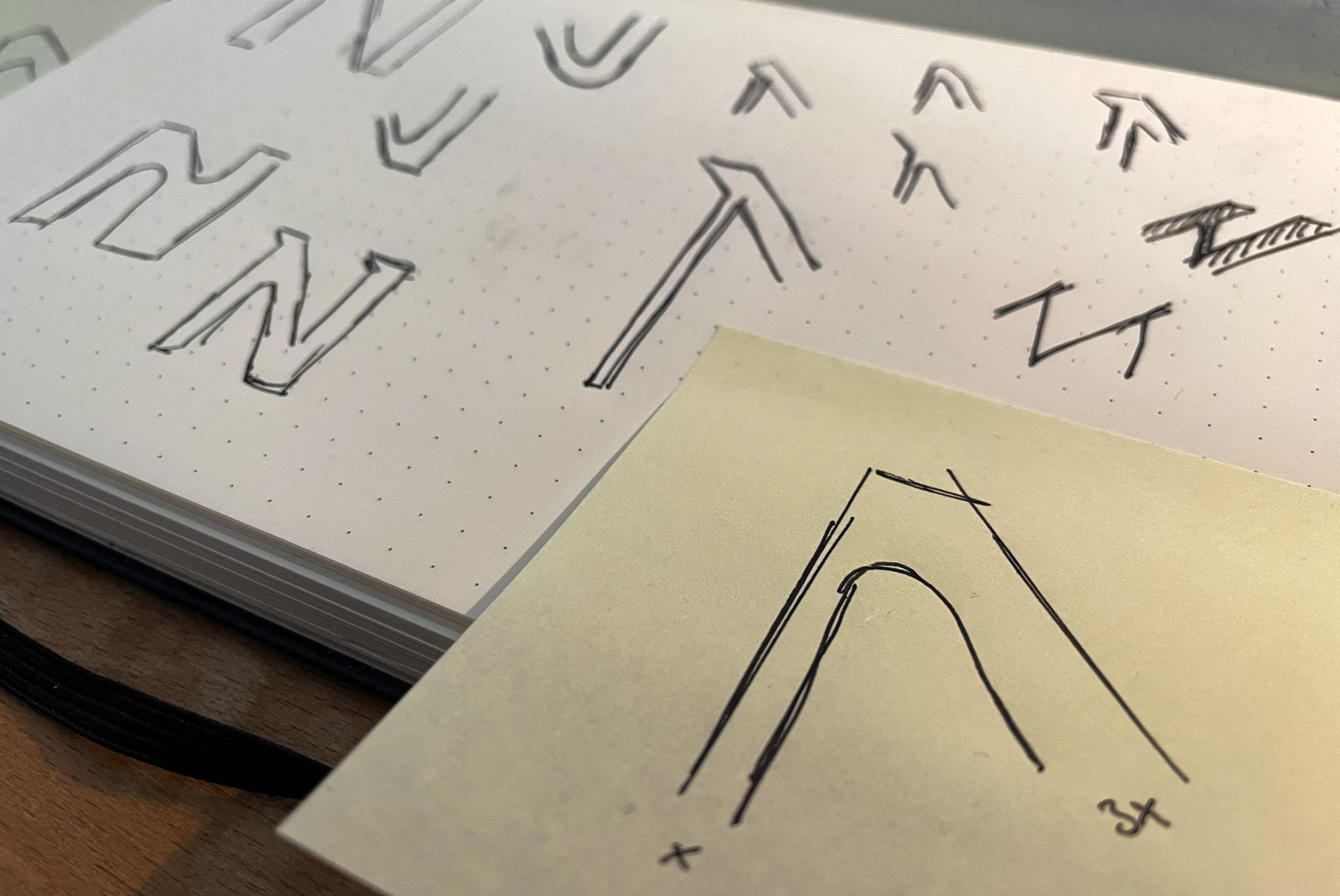scribble-modern-contrast-1