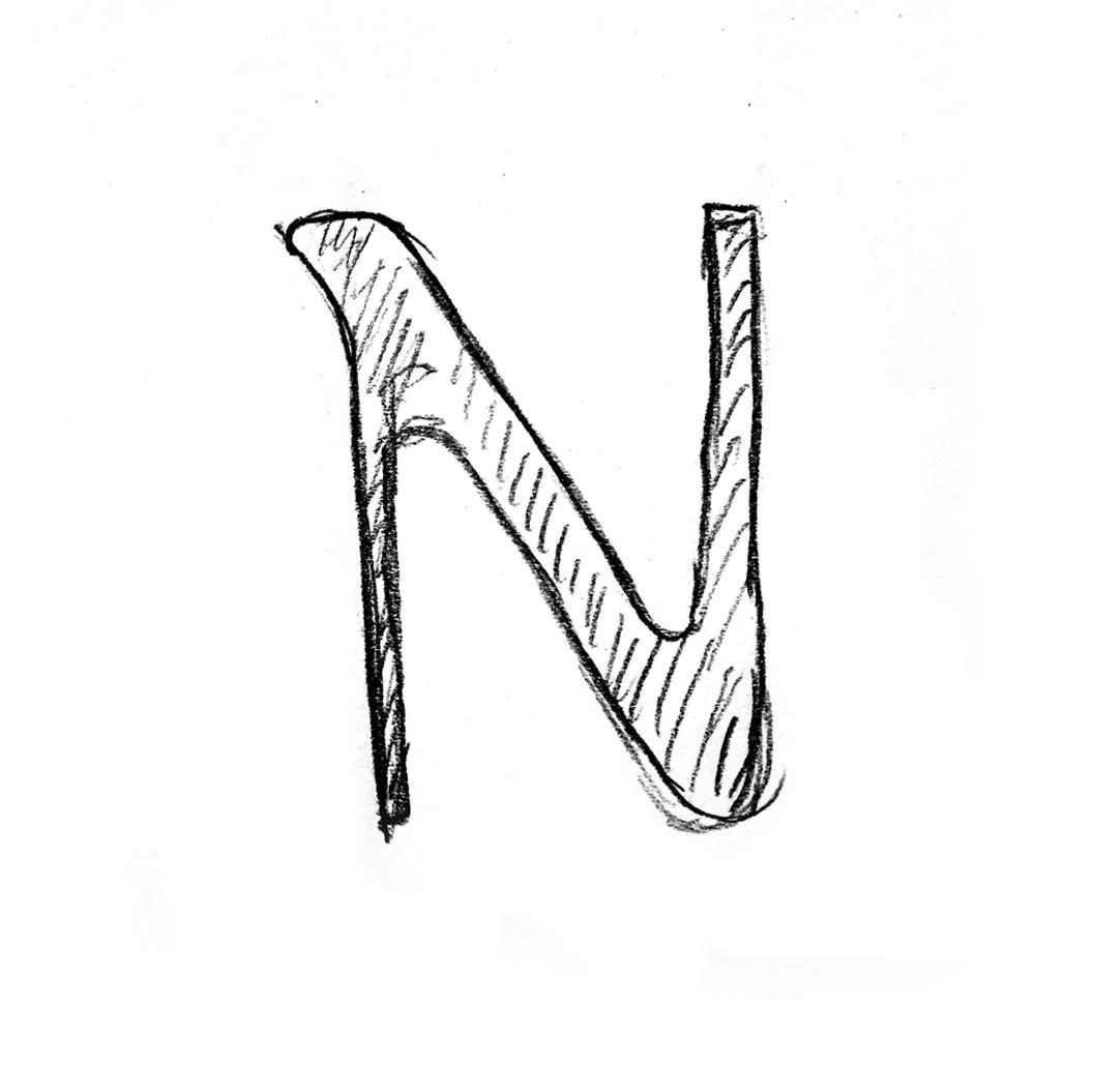 scribble-modern-contrast